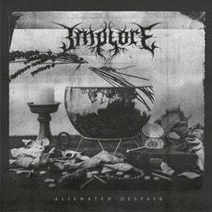 Alienated Despair - 1