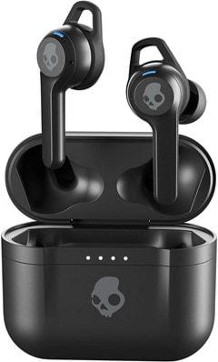Skullcandy Indy Fuel True Black True Wireless Earphones - 2