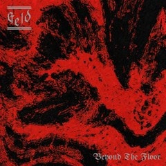 Beyond the Floor - 1