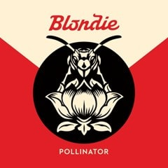 Pollinator - 1