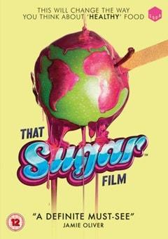 That Sugar Film - 1