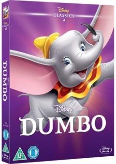 Dumbo - 4