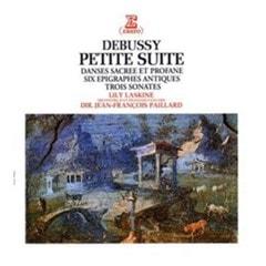 Petite Suite - 1