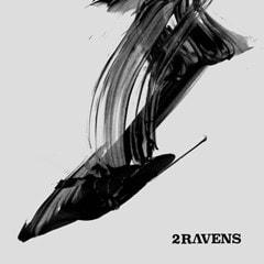2 Ravens - 1