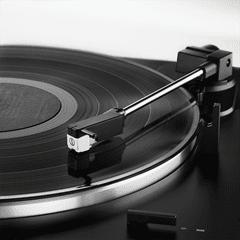 Audio Technica AT-LP60XUSBGM Turntable - 4