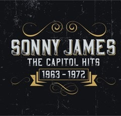 The Capitol Hits 1963-1972 - 1