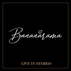 Live in Stereo - 1