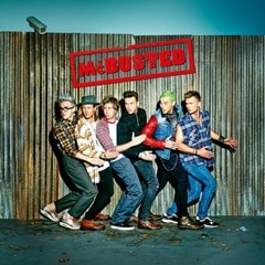 McBusted - 1