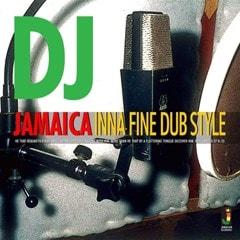 Inna Fine Dub Style - 1