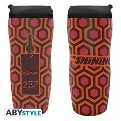 The Shining: Room #237 Travel Mug - 1