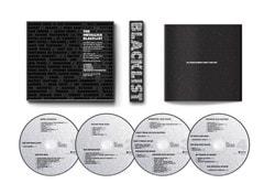 The Metallica Blacklist - 2