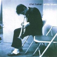 White Blues - 1