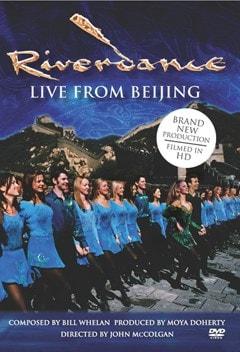 Riverdance: Live in Beijing - 1