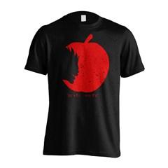 Death Note: Ryuks Apple (Small) - 1