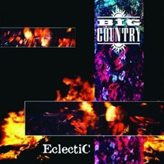 Eclectic - 1