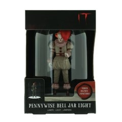 IT: Pennywise Bell Jar Light - 4