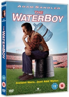 The Waterboy - 2
