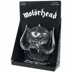 Motorhead: War Pig Wall Mounted Bottle Opener - 2
