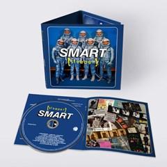 Smart - 2