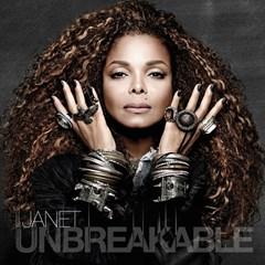 Unbreakable - 1