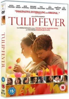 Tulip Fever - 2