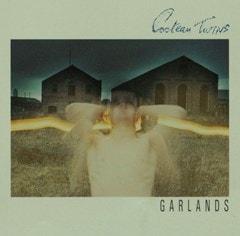Garlands - 1