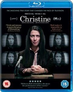 Christine - 1