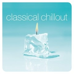 Classical Chillout - 1
