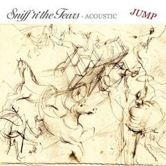 Jump: Acoustic - 1