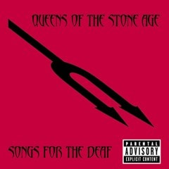 Songs for the Deaf - 1