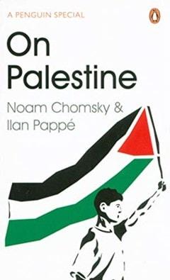 On Palestine - 1