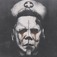 Halloween II - 1
