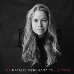 The Natalie Merchant Collection - 1