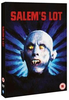 Salem's Lot - 2