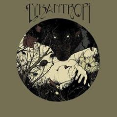 Lykantropi - 1