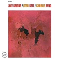 Jazz Samba - 1