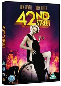 42nd Street - 2