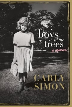 Boys in the Trees:   A Memoir - 1
