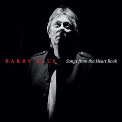 Songs from the Heart Book - 1