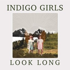 Look Long - 1