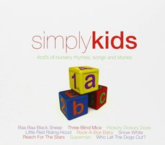 Simply Kids - 1