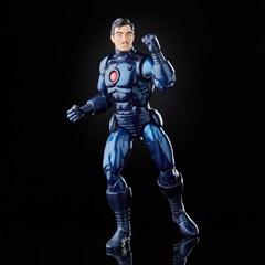 Hasbro Marvel Legends Series Stealth Iron Man Action Figure - 1