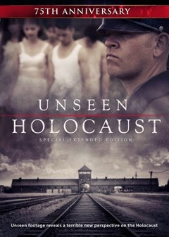 The Unseen Holocaust - 1