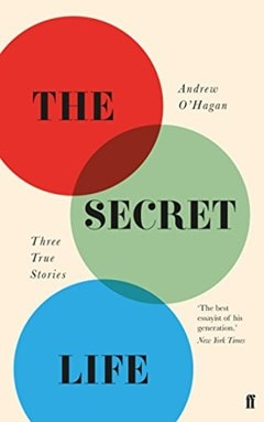 The Secret Life - 1