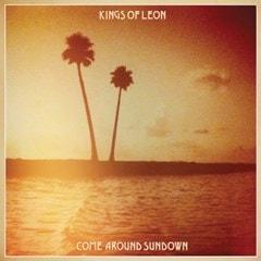 Come Around Sundown - 1