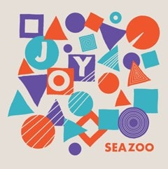 Joy - 1
