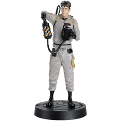 Ghostbusters 4 Figurine Set: Hero Collector - 4