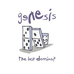 The Last Domino - The Hits - 2