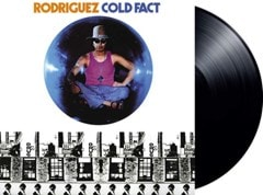 Cold Fact - 1