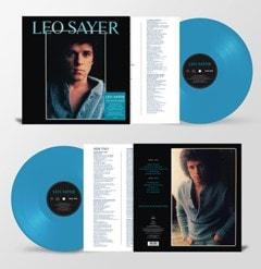 Leo Sayer - 2